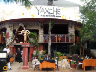 Yaxche_Front