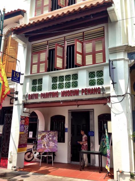 BatikMuseumPenang_17