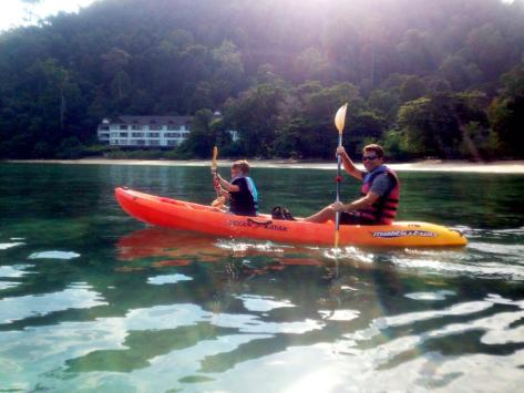 Langkawi_Andaman_Kayak_1