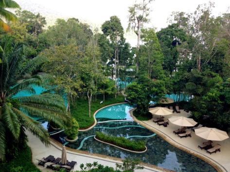 Langkawi_Andaman_Pool_3