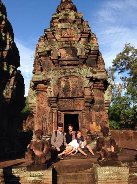 AngkorWat_BanteaySrei_13