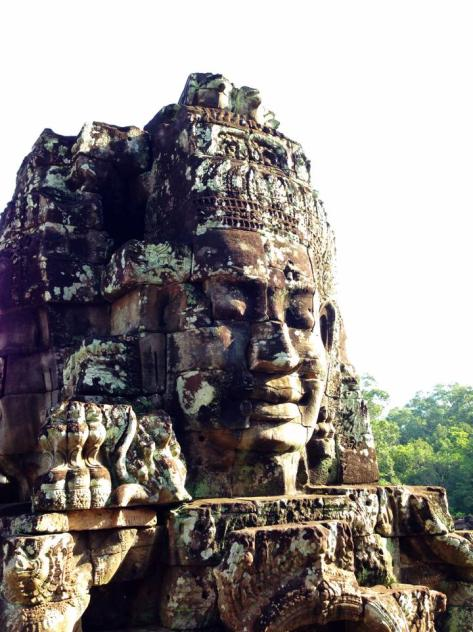 AngkorWat_Bayon_1