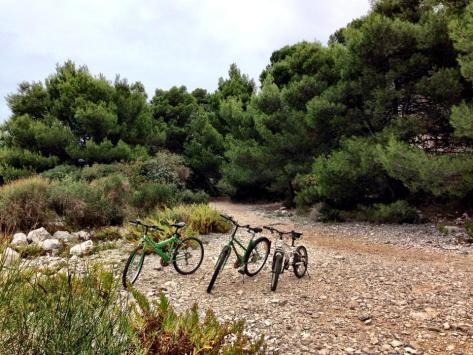Istria_Bike
