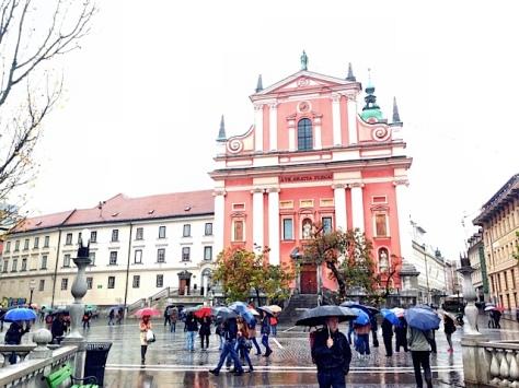 Ljubljana_26