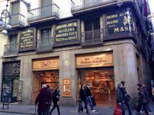 Barcelona_Gothic_Quarter_12