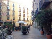 Barcelona_Gothic_Quarter_13