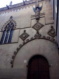 Barcelona_Gothic_Quarter_16