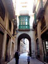 Barcelona_Gothic_Quarter_19