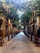 Barcelona_Gothic_Quarter_22