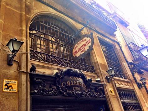 Barcelona_Gothic_Quarter_28