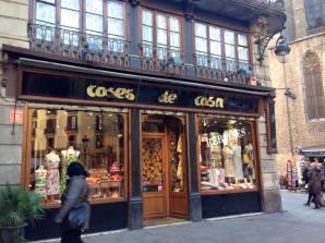 Barcelona_Gothic_Quarter_29