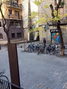 Barcelona_Gothic_Quarter_32