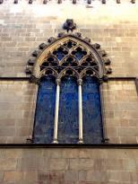 Barcelona_Gothic_Quarter_33