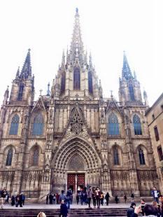 Barcelona_Gothic_Quarter_35