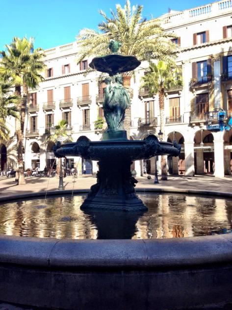 Barcelona_Gothic_Quarter_38