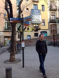 Barcelona_Gothic_Quarter_4
