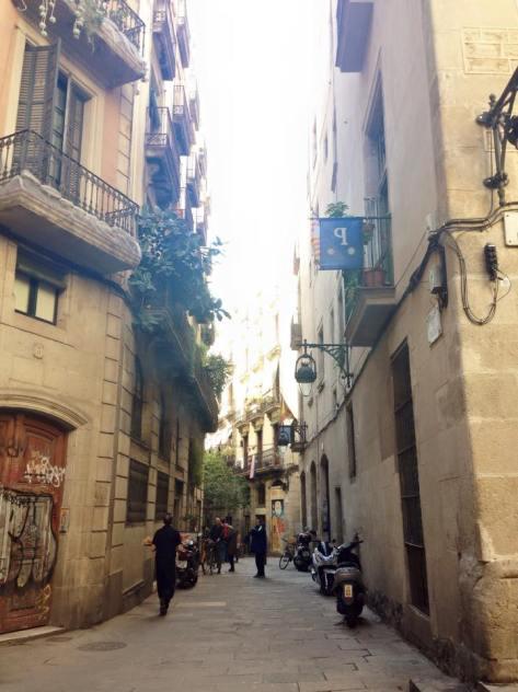 Barcelona_Gothic_Quarter_40