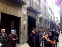 Barcelona_Gothic_Quarter_46