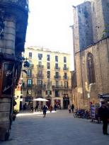 Barcelona_Gothic_Quarter_48
