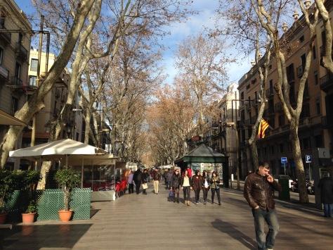 Barcelona_Gothic_Quarter_55
