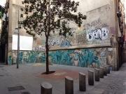 Barcelona_Gothic_Quarter_56