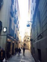 Barcelona_Gothic_Quarter_6