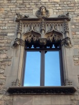 Barcelona_Gothic_Quarter_60