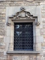 Barcelona_Gothic_Quarter_61