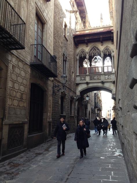 Barcelona_Gothic_Quarter_62