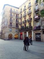 Barcelona_Gothic_Quarter_64