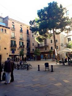 Barcelona_Gothic_Quarter_7