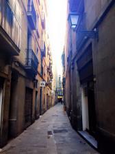 Barcelona_Gothic_Quarter_8
