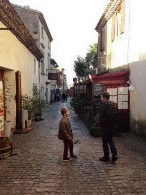 Carcassonne_10