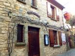 Carcassonne_17