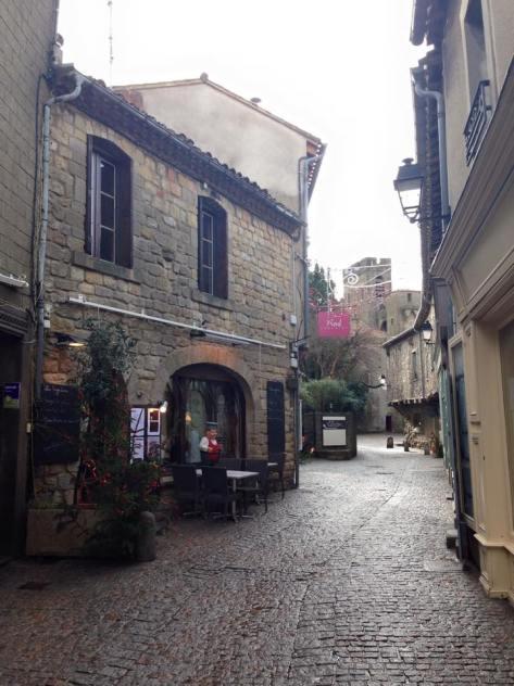 Carcassonne_18