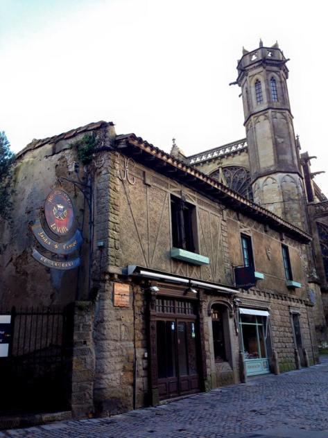 Carcassonne_19
