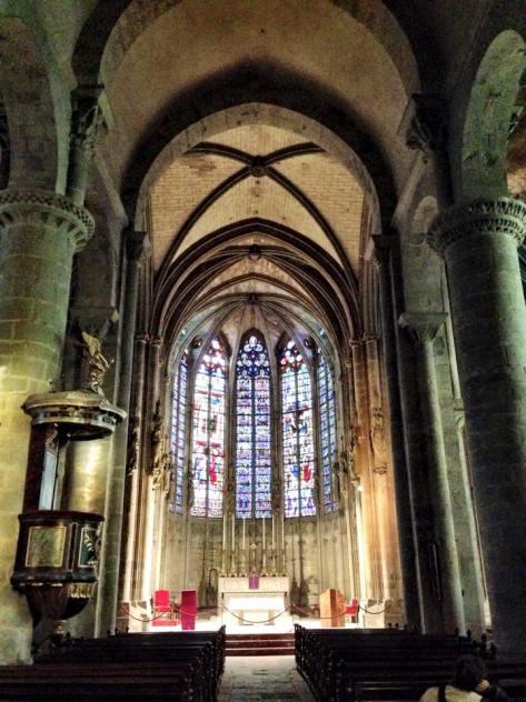 Carcassonne_2
