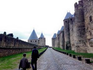 Carcassonne_20