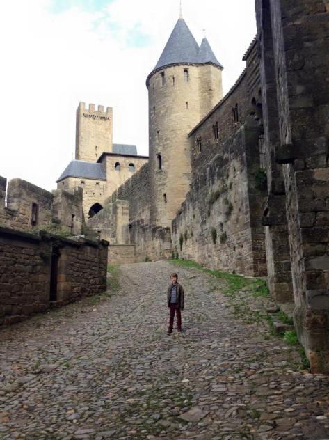 Carcassonne_23