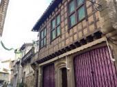Carcassonne_25