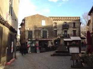 Carcassonne_26
