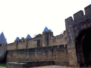 Carcassonne_31