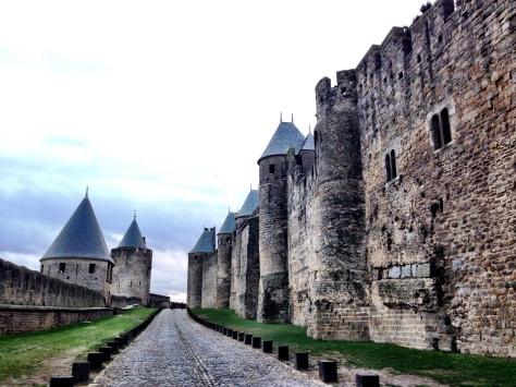 Carcassonne_33