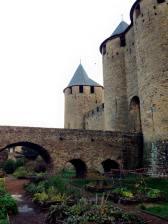 Carcassonne_4