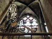 Carcassonne_8