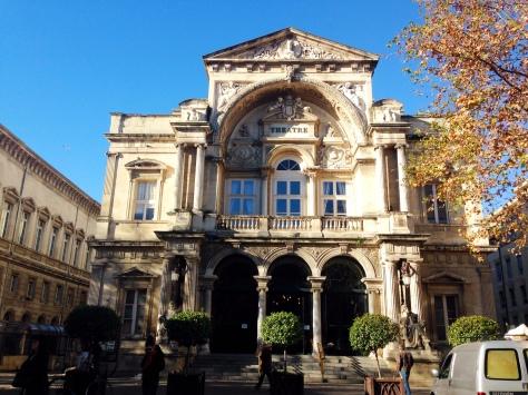 AvignonLife_1