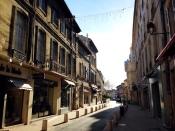 AvignonLife_3