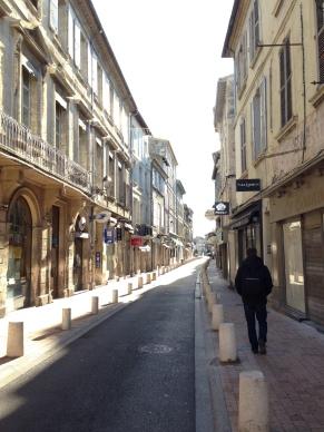 AvignonLife_4