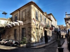 AvignonLife_6