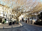 AvignonLife_7